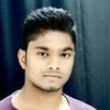 akash bhise, 47, г.Gurgaon