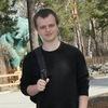 Евгений, 20, г.Минусинск