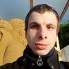 Вадим, 23, г.Пермь