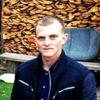 Геннадий, 24, г.Москва
