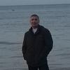 Александр Гладких, 37, г.Рига