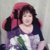 Светлана, 69, г.Краснодар