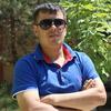 Умар, 37, г.Душанбе