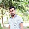 sagar, 17, г.Дакка