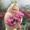Нонна, 42, г.Ростов-на-Дону