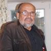 александр, 64, г.Иркутск