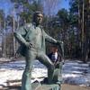Сергей, 49, г.Дубна