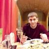 Aram Saribekyan, 25, г.Москва