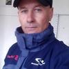 petre, 52, г.Ploiesti