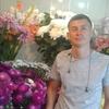 Саша, 39, г.Алматы́