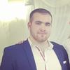 Саша, 26, г.Ярославль