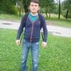 Умед, 31, г.Санкт-Петербург