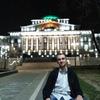 Иван, 23, г.Таганрог