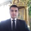 Андрей, 32, г.Владимир
