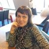 Vera, 47, г.Таллин