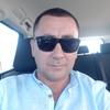 Леонид, 41, г.Волгоград