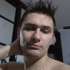 Николай, 21, г.Кривой Рог