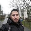 jazann, 29, г.Bromma