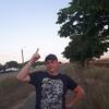 Антон, 38, г.Запорожье