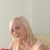 Камилла, 21, Одеса