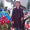 Нелля Танташева, 43, г.Кокшетау