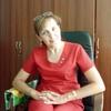 Виктория, 45, г.Чита