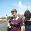 Мария, 63, г.Минеральные Воды