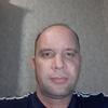 Вдадимир, 42, г.Калуга