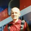 константин, 42, г.Обнинск