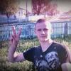 данил, 16, г.Запорожье