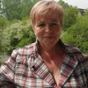 Наталья, 56, г.Шелехов