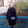 Ирина, 51, г.Барановичи