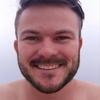 ivan, 23, Berdyansk