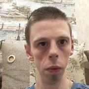Денис 27 лет (Овен) Горно-Алтайск
