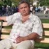 алекс, 51, г.Севастополь