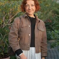 Викторичка, 57 лет, Дева, Киев