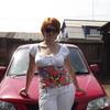 Наталья, 41, г.Вихоревка