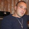 сергей, 41, г.Энгельс