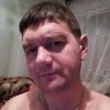 Сергей, 41, г.Арамиль
