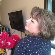 Ирина 52 Вичуга