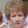 Вера Николаевна, 61, г.Георгиевск