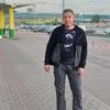 Dmitriy, 37, Koryazhma