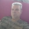 Михаил, 51, г.Санкт-Петербург