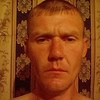 Aliksei, 33, г.Новокузнецк