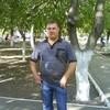 Александр, 45, г.Саратов