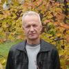 Сергей, 59, г.Речица