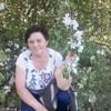 Елизавета, 63, г.Елабуга