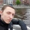 Aleksandr, 27, Pokrov