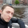 Александр, 27, г.Покров