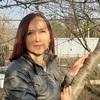 Елена, 47, г.Армавир